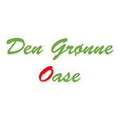 Tải Game Den Grønne Oase 2765