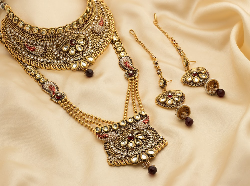 bridal-jewellery-sets-delhi-eage-shopping-private-limited_image