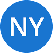 Jobs in New York, NY, USA