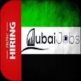 Dubai Jobs apk