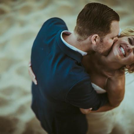 Wedding photographer Carlos Plazola (CarlosPlazola). Photo of 08.06.2016