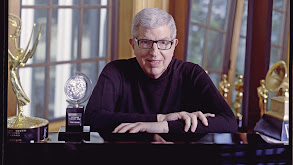 Marvin Hamlisch: What He Did for Love thumbnail