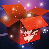 Your Belfast Rewards Mod