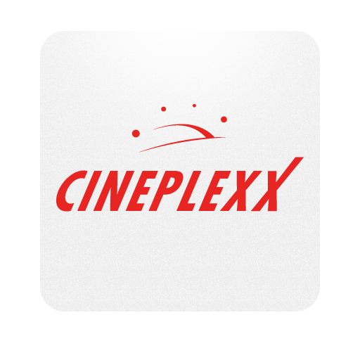 Android aplikacija Cineplexx Srbija