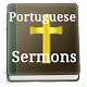 Portuguese sermons for PC-Windows 7,8,10 and Mac