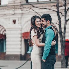 Wedding photographer Rashad Aliev (Rashadali). Photo of 24.03.2016