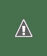 Photo: Tosca op snelheid.