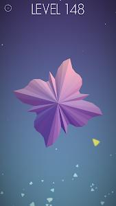 Polyforge v1.1.1 (Full)
