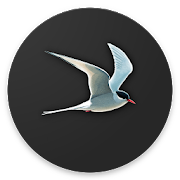 App Icon for Collins Bird Guide App in Czech Republic Play Store