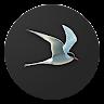 com.natureguides.birdguide