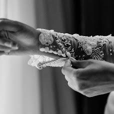Wedding photographer Serenay Lökçetin (serenaylokcet). Photo of 14.03.2019