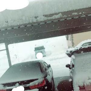 スプリンタートレノ AE86 GT-Vのカスタム事例画像        隼さんの2018年12月09日19:23の投稿