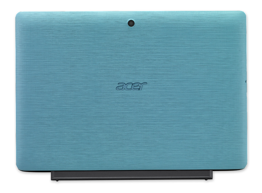 Acer_Aspire_Switch_10E_blue