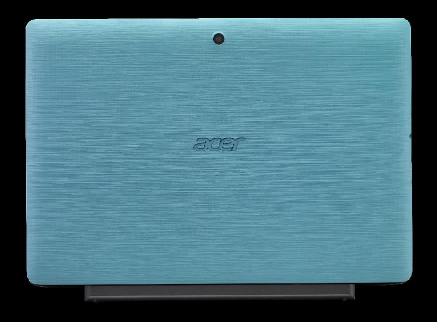 Acer_Aspire_Switch_10E_blue