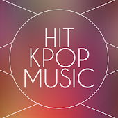 Hit Kpop Music