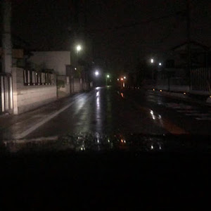RX-8のカスタム事例画像 プーのガレージさんの2020年04月11日21:16の投稿