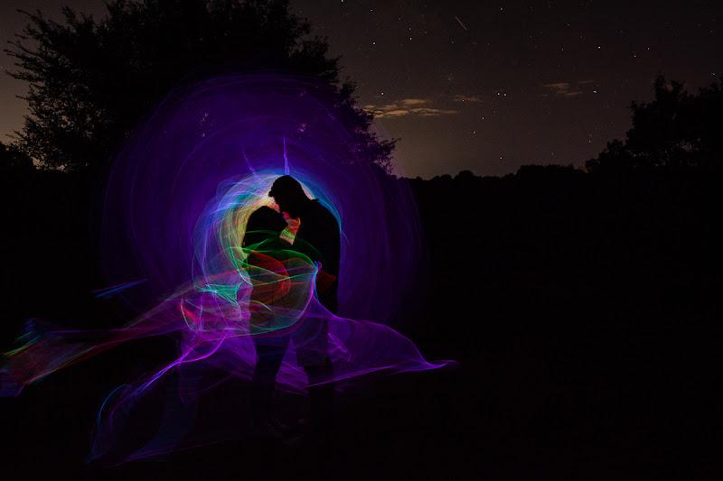 Giochi di coppia notturni.... di mapi2019
