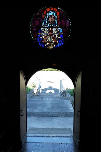 photo de Chapelle de Casselardit