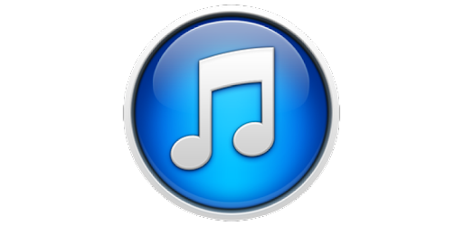 MP3 Music Player Free for PC