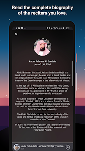 Quran Pro Muslim: MP3 Audio offline & Read Tafsir 1.7.81 (Premium)