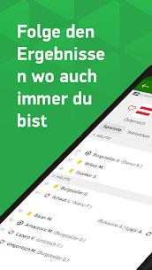 FlashScore Österreich 3.6.3 APK + MOD (Unlocked) 1