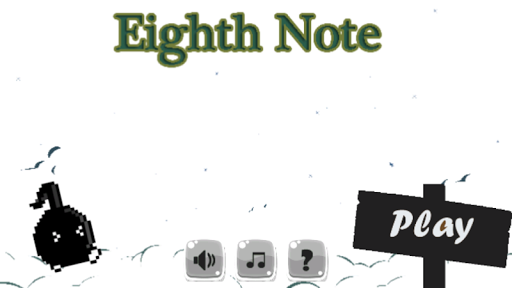 冒險必備免費app推薦|Eighth Note Don't Stop線上免付費app下載|3C達人阿輝的APP