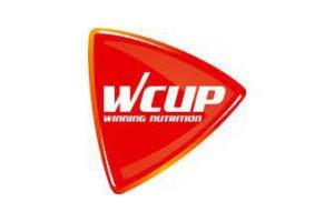 w.cup-logo