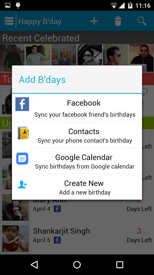 To Do Reminder - screenshot