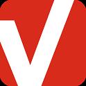 viva暢讀 icon