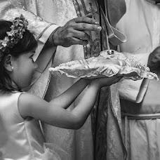 Wedding photographer Anddy Pérez (anddy). Photo of 15.03.2016