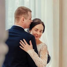 Wedding photographer Pavel Yanovskiy (ypfoto). Photo of 02.04.2017