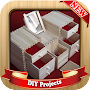 DIY Projects APK icon