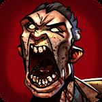 Dead Among Us v1.3.1