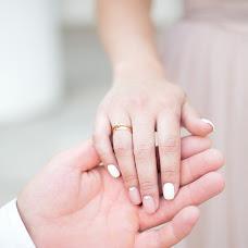 Wedding photographer Tatyana Shadrinceva (ShadrintsevaTV). Photo of 12.08.2018