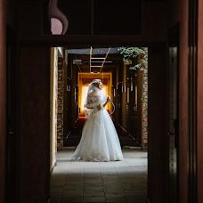 Wedding photographer Tatyana Skorina (Libre). Photo of 29.06.2018