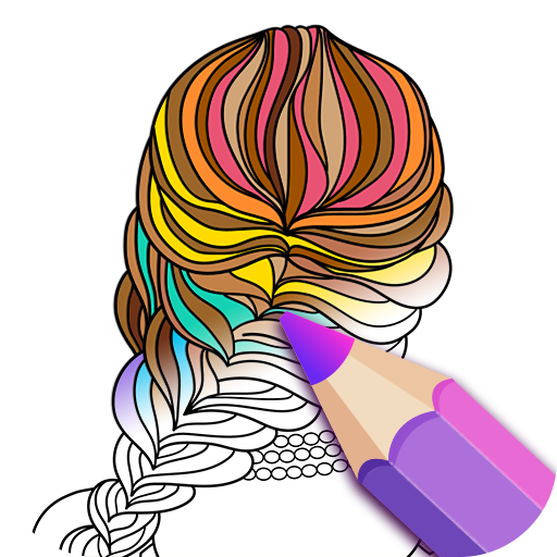 ColorFil - .. file APK for Gaming PC/PS3/PS4 Smart TV