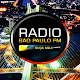 Download Rádio São Paulo FM 1 For PC Windows and Mac