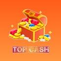 Top Cash icon