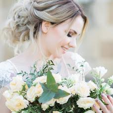 Wedding photographer Katerina Ficdzherald (fitzgerald). Photo of 11.04.2018