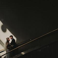 Весільний фотограф Виктория Куприна (kuprinaphoto). Фотографія від 18.08.2015
