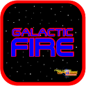 Galactic Fire