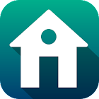 Simple Real Estate CRM -Beta icon