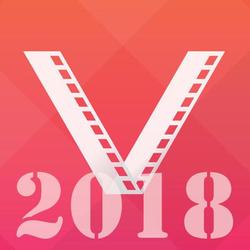 Vid - XXX Video Player