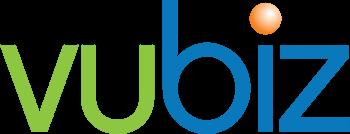 Vubiz Logo