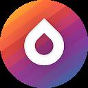 Drops: Aprende coreano, japonés, chino y más