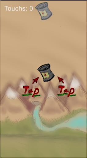 TapCan