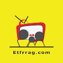 Etfrrag:Films & series 2015 icon