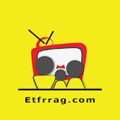 Etfrrag:Films & series 2015