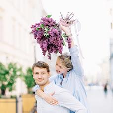 Wedding photographer Natalya Onischenko (natalyphoto). Photo of 06.06.2017