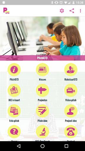 免費下載教育APP|Pitch073 app開箱文|APP開箱王